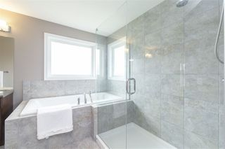 Photo 31: 11427 15 Avenue in Edmonton: Zone 55 House for sale : MLS®# E4165083
