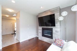 Photo 16: 11427 15 Avenue in Edmonton: Zone 55 House for sale : MLS®# E4165083
