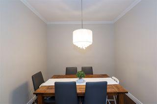 Photo 4: 11427 15 Avenue in Edmonton: Zone 55 House for sale : MLS®# E4165083