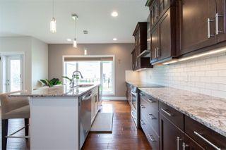 Photo 11: 11427 15 Avenue in Edmonton: Zone 55 House for sale : MLS®# E4165083
