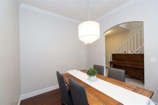 Photo 5: 11427 15 Avenue in Edmonton: Zone 55 House for sale : MLS®# E4165083