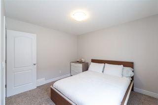 Photo 35: 11427 15 Avenue in Edmonton: Zone 55 House for sale : MLS®# E4165083