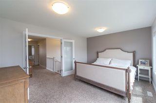 Photo 26: 11427 15 Avenue in Edmonton: Zone 55 House for sale : MLS®# E4165083