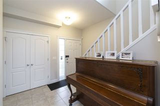 Photo 3: 11427 15 Avenue in Edmonton: Zone 55 House for sale : MLS®# E4165083