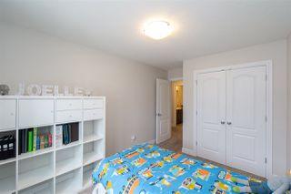 Photo 39: 11427 15 Avenue in Edmonton: Zone 55 House for sale : MLS®# E4165083