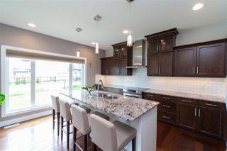 Photo 7: 11427 15 Avenue in Edmonton: Zone 55 House for sale : MLS®# E4165083