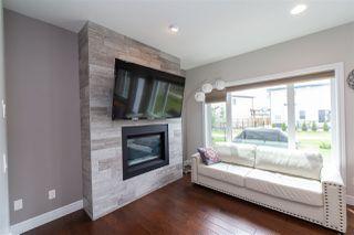 Photo 15: 11427 15 Avenue in Edmonton: Zone 55 House for sale : MLS®# E4165083