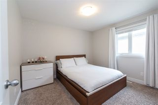 Photo 34: 11427 15 Avenue in Edmonton: Zone 55 House for sale : MLS®# E4165083