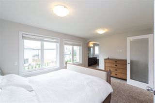 Photo 28: 11427 15 Avenue in Edmonton: Zone 55 House for sale : MLS®# E4165083