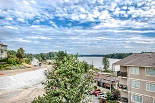 """Photo 15: 307 11580 223 Street in Maple Ridge: West Central Condo for sale in """"Rivers Edge"""" : MLS®# R2394806"""