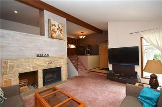 Photo 2: 88 High Point Drive in Winnipeg: All Season Estates Residential for sale (3H)  : MLS®# 1922670