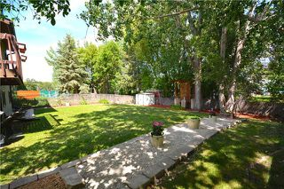 Photo 17: 88 High Point Drive in Winnipeg: All Season Estates Residential for sale (3H)  : MLS®# 1922670