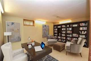 Photo 11: 88 High Point Drive in Winnipeg: All Season Estates Residential for sale (3H)  : MLS®# 1922670