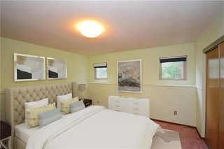 Photo 9: 88 High Point Drive in Winnipeg: All Season Estates Residential for sale (3H)  : MLS®# 1922670