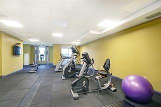 Photo 3: 602 9560 Markham Road in Markham: Wismer Condo for sale : MLS®# N4563379