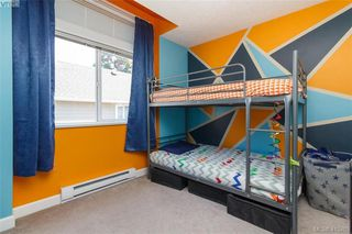 Photo 24: 3 2921 Cook St in VICTORIA: Vi Mayfair Row/Townhouse for sale (Victoria)  : MLS®# 823838