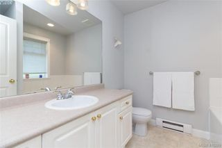Photo 23: 3 2921 Cook St in VICTORIA: Vi Mayfair Row/Townhouse for sale (Victoria)  : MLS®# 823838