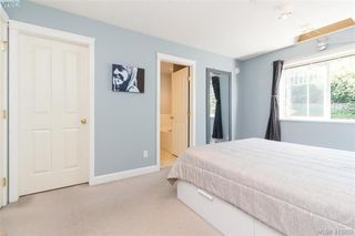 Photo 22: 3 2921 Cook St in VICTORIA: Vi Mayfair Row/Townhouse for sale (Victoria)  : MLS®# 823838