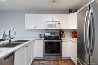 Photo 16: 3 2921 Cook St in VICTORIA: Vi Mayfair Row/Townhouse for sale (Victoria)  : MLS®# 823838