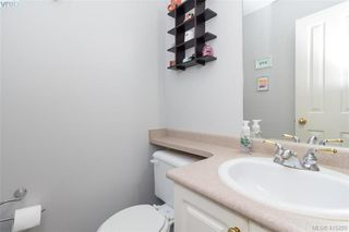 Photo 27: 3 2921 Cook St in VICTORIA: Vi Mayfair Row/Townhouse for sale (Victoria)  : MLS®# 823838