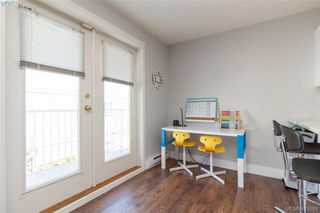 Photo 20: 3 2921 Cook St in VICTORIA: Vi Mayfair Row/Townhouse for sale (Victoria)  : MLS®# 823838