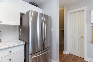 Photo 18: 3 2921 Cook St in VICTORIA: Vi Mayfair Row/Townhouse for sale (Victoria)  : MLS®# 823838