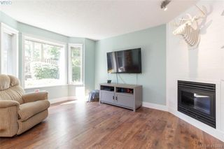 Photo 11: 3 2921 Cook St in VICTORIA: Vi Mayfair Row/Townhouse for sale (Victoria)  : MLS®# 823838