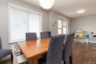 Photo 14: 3 2921 Cook St in VICTORIA: Vi Mayfair Row/Townhouse for sale (Victoria)  : MLS®# 823838