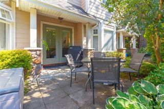 Photo 32: 3 2921 Cook St in VICTORIA: Vi Mayfair Row/Townhouse for sale (Victoria)  : MLS®# 823838