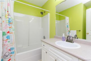 Photo 25: 3 2921 Cook St in VICTORIA: Vi Mayfair Row/Townhouse for sale (Victoria)  : MLS®# 823838