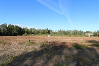Photo 2: 9 Beaumont Court in Valley: 104-Truro/Bible Hill/Brookfield Vacant Land for sale (Northern Region)  : MLS®# 201921862