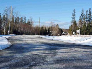 Photo 4: 9 Beaumont Court in Valley: 104-Truro/Bible Hill/Brookfield Vacant Land for sale (Northern Region)  : MLS®# 201921862