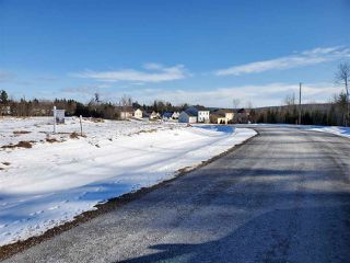 Photo 6: 9 Beaumont Court in Valley: 104-Truro/Bible Hill/Brookfield Vacant Land for sale (Northern Region)  : MLS®# 201921862