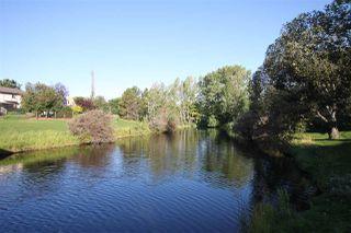 Photo 4: 541 WOODBRIDGE Way: Sherwood Park Townhouse for sale : MLS®# E4173539
