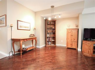 Photo 12: 541 WOODBRIDGE Way: Sherwood Park Townhouse for sale : MLS®# E4173539