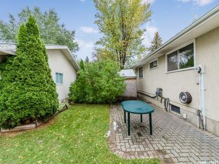 Photo 23: 1627 Vickies Avenue in Saskatoon: Forest Grove Residential for sale : MLS®# SK788003