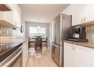 "Photo 8: 71 17516 4 Avenue in Surrey: Pacific Douglas Townhouse for sale in ""DOUGLAS POINT"" (South Surrey White Rock)  : MLS®# R2420929"