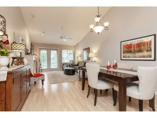 "Photo 6: 71 17516 4 Avenue in Surrey: Pacific Douglas Townhouse for sale in ""DOUGLAS POINT"" (South Surrey White Rock)  : MLS®# R2420929"