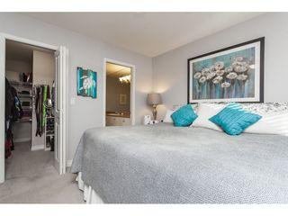 "Photo 12: 71 17516 4 Avenue in Surrey: Pacific Douglas Townhouse for sale in ""DOUGLAS POINT"" (South Surrey White Rock)  : MLS®# R2420929"