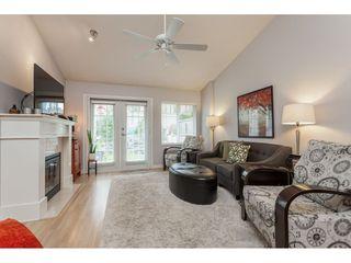 "Photo 2: 71 17516 4 Avenue in Surrey: Pacific Douglas Townhouse for sale in ""DOUGLAS POINT"" (South Surrey White Rock)  : MLS®# R2420929"