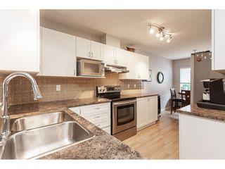 "Photo 7: 71 17516 4 Avenue in Surrey: Pacific Douglas Townhouse for sale in ""DOUGLAS POINT"" (South Surrey White Rock)  : MLS®# R2420929"