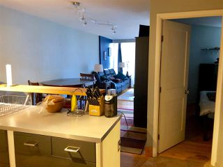 Photo 3: 810 1333 HORNBY Street in Vancouver: Downtown VW Condo for sale (Vancouver West)  : MLS®# R2421505