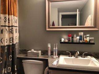Photo 11: 810 1333 HORNBY Street in Vancouver: Downtown VW Condo for sale (Vancouver West)  : MLS®# R2421505