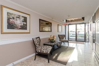 "Photo 17: 511 1353 VIDAL Street: White Rock Condo for sale in ""Seapark West"" (South Surrey White Rock)  : MLS®# R2421883"