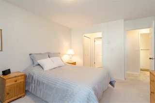 "Photo 11: 511 1353 VIDAL Street: White Rock Condo for sale in ""Seapark West"" (South Surrey White Rock)  : MLS®# R2421883"