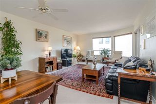 "Photo 3: 511 1353 VIDAL Street: White Rock Condo for sale in ""Seapark West"" (South Surrey White Rock)  : MLS®# R2421883"