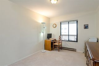 "Photo 13: 511 1353 VIDAL Street: White Rock Condo for sale in ""Seapark West"" (South Surrey White Rock)  : MLS®# R2421883"