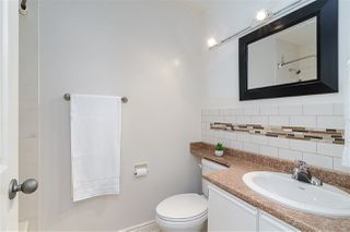 "Photo 12: 511 1353 VIDAL Street: White Rock Condo for sale in ""Seapark West"" (South Surrey White Rock)  : MLS®# R2421883"