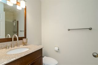 "Photo 14: 511 1353 VIDAL Street: White Rock Condo for sale in ""Seapark West"" (South Surrey White Rock)  : MLS®# R2421883"