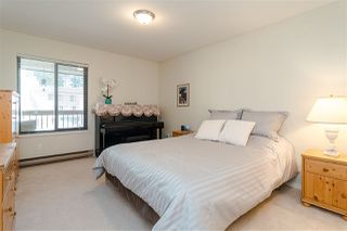 "Photo 9: 511 1353 VIDAL Street: White Rock Condo for sale in ""Seapark West"" (South Surrey White Rock)  : MLS®# R2421883"